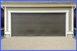 Community Garage Door Service Jacksonville, FL 904-602-6877